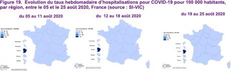 Screenshot_2020-08-28 COVID-19 point épidémiologique du 27 août 2020 - COVID19_PE_20200827 pdf.png