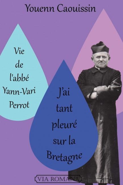 vie-de-l-abbe-yann-vari-perrot.jpg