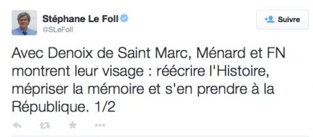 Le Foll.jpg