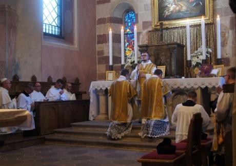 Screenshot_2020-08-31 A First Mass in Poland.jpg