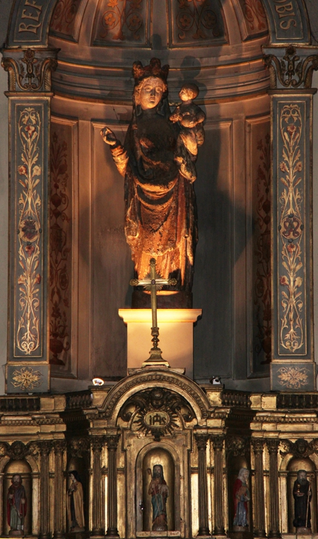 Fontainebleau_Eglise_ND-Franchard_77.jpg