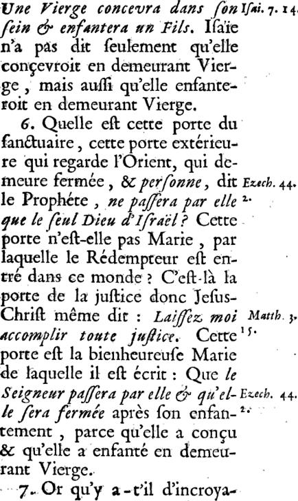 Screenshot_2020-07-03 Lettres(1).png