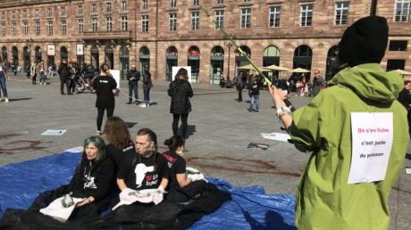 Screenshot_2019-03-30 A Strasbourg, une mise en scène choc de militants antispécistes contre la pêche et l'exploitation des[...].png