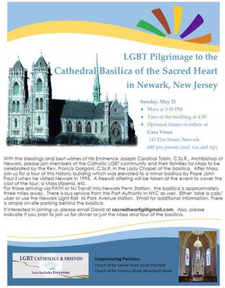 LGBT_cathedral_poster_510_651_55.jpg