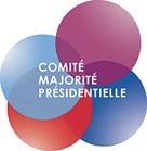 Logo_comite_majorite_presidentielle.jpg