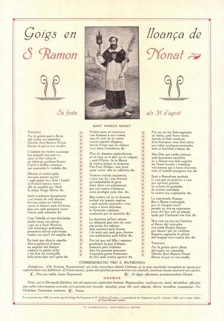 Ramon+Nonat+31viii+goigs+Matar%C3%B3.jpg