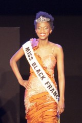 Mbathio-Beye-MIss-Black-France-2012_portrait_w674.jpg