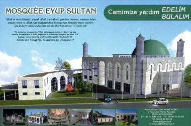 mosquée Vénissieux.jpg