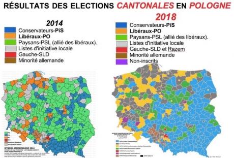cantonales PL 2018-2014.jpeg