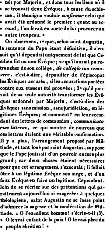 Screenshot_2019-12-09 Traditions de l'Eglise sur l'institution des évêques - content(1).png