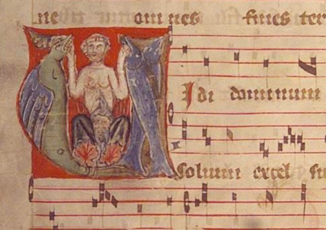 Screenshot_2018-11-04 ALO docView - Antiphonarium Benedictinum Pars aestiva (1400).png