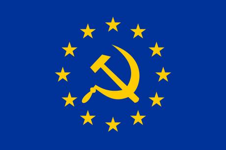 eudssr-flagge.png