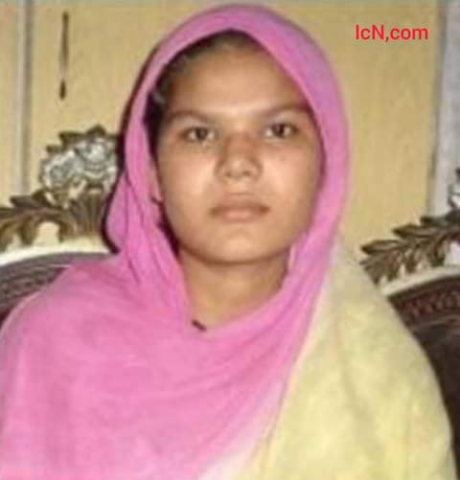 Screenshot_2020-12-05 Rawalpindi, Christian girl murdered for refusing to marry a young Muslim.png