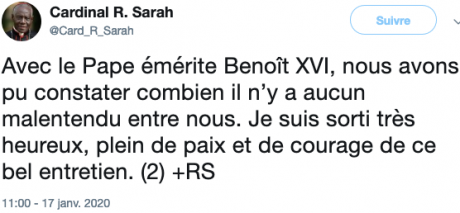 Screenshot_2020-01-18 Cardinal R Sarah on Twitter(1).png