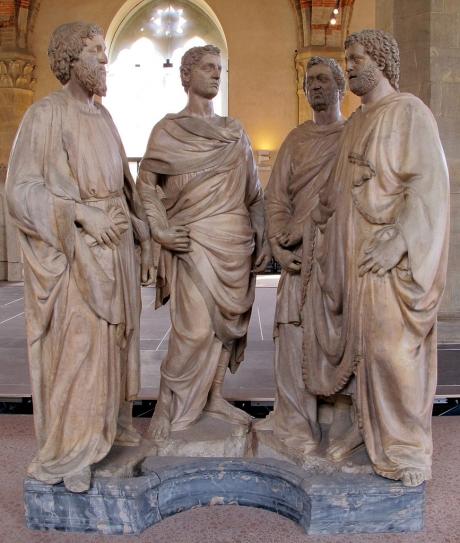 867px-Museo_di_orsanmichele,_nanni_di_banco,_quattro_santi_coronati,_01.JPG