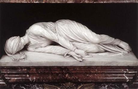 St-Cecilia.jpg