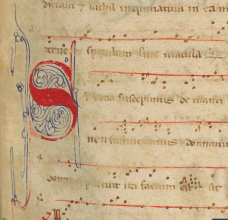 Antiphonarium Massiliense, XIIIe, BNF .png