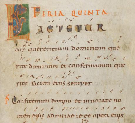 Screenshot_2021-03-17 e-codices – Bibliothèque virtuelle des manuscrits en Suisse.png