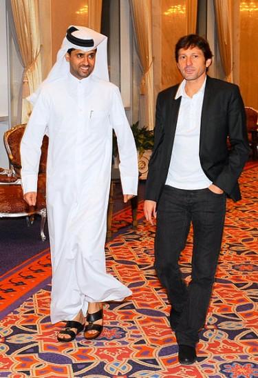 410px-Nasser_Ghanem_Al_Kholaifi_and_Leonardo.jpg