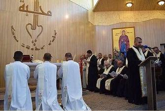 IRAQ_-_ordinazione_sacerdoti_erbil.jpg