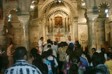 mar_toma_church_in_mosul_2312009.jpg