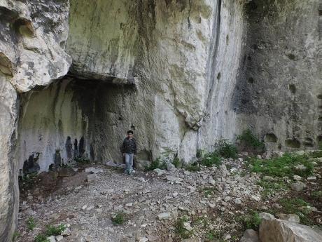Screenshot_2019-11-25 Eremo di Grottafucile - Castelletta di Fabriano (AN).jpg