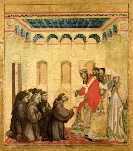 Giotto._Predella_2.jpg