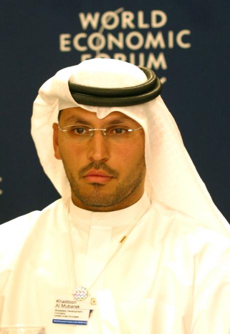 Khaldoon_Al_Mubarak.jpg