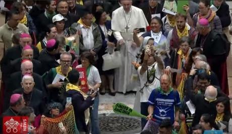 Screenshot_2019-10-08 Vatican News - Français(1).jpg