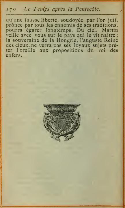 Etienne2.jpeg
