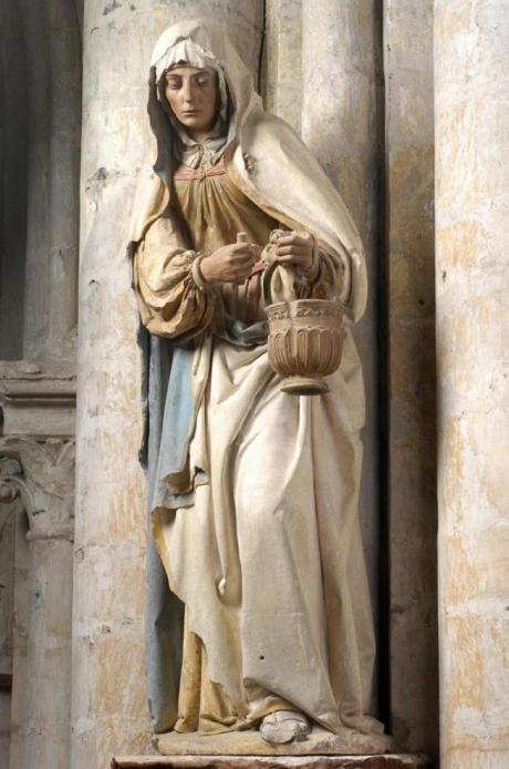 sainte-marthe.11.jpg