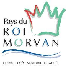 Cc-pays-roi-morvan.jpg