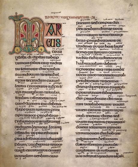 Lindisfarne-folio-90.jpeg