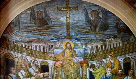 mosaico-del-c3a1bside-santa-pudenciana-con-cristo.jpg
