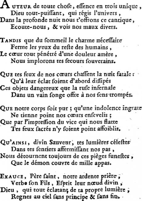Screenshot_2018-07-05 Oeuvres De J Racine, De L'Académie Francoise.png
