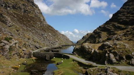 dunloe-1920-1080-gap-of-dunloe-image-by-olivier-thierry.jpg