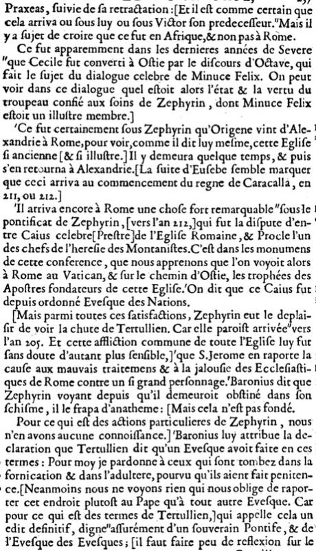 Zéphyrin 2.jpg