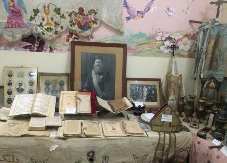 IRAQ_-_museo_dioceano.jpg