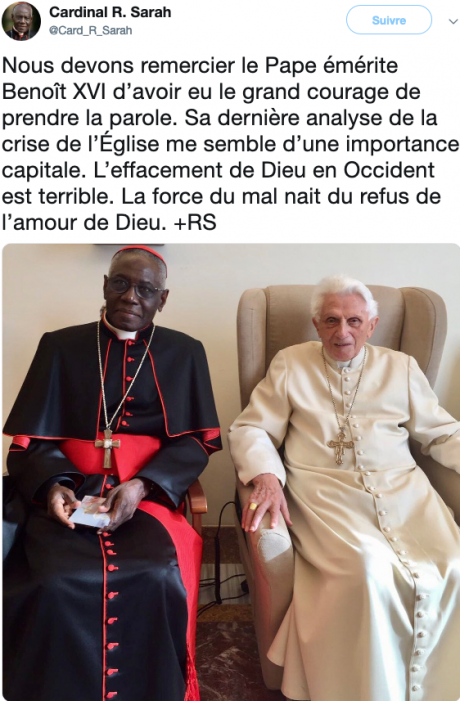 Screenshot_2019-04-13 Cardinal R Sarah on Twitter.png