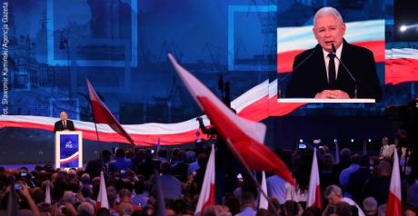 Kaczyński-Konwencja-2018.jpg