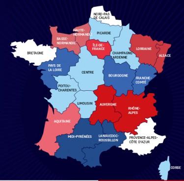 régions.jpg