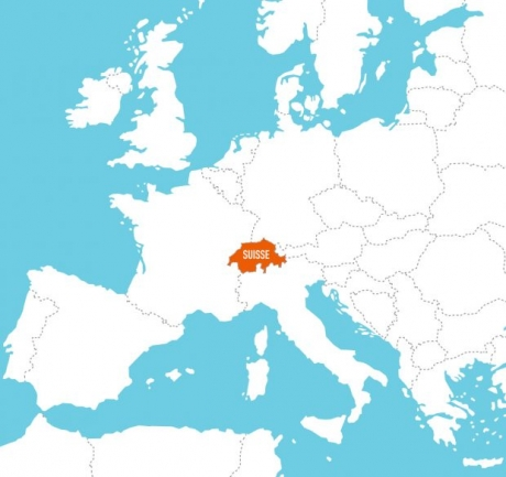 carte_Suisse-620x584.jpg