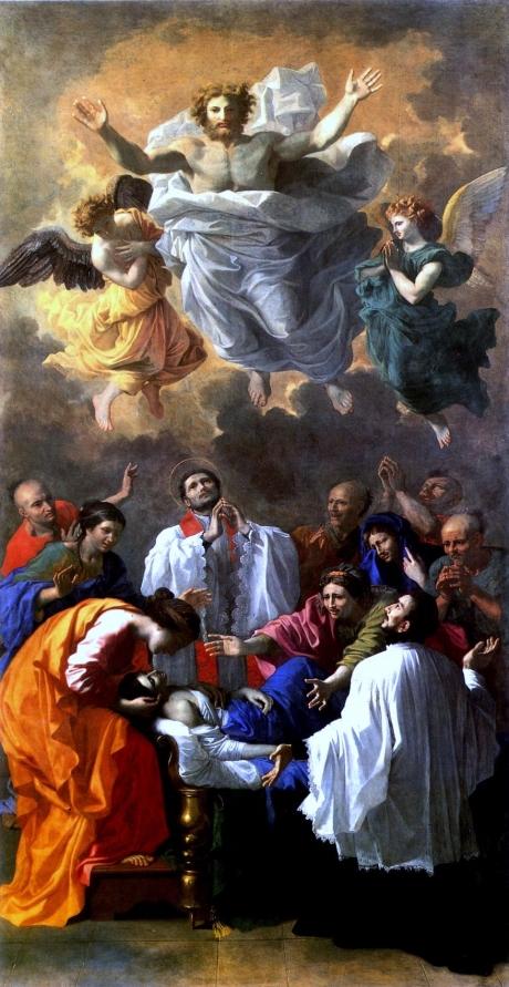 Poussin_Miracle_de_saint_François_Xavier_Louvre.jpg