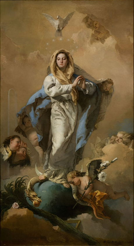 557px-The_Immaculate_Conception,_by_Giovanni_Battista_Tiepolo,_from_Prado_in_Google_Earth.jpg