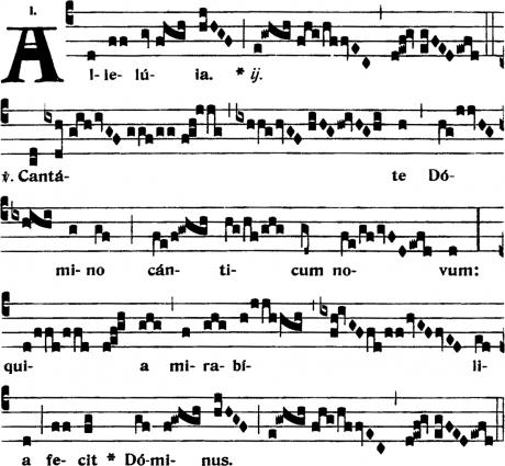 Alleluia-Cantate-Domino-ton-1.jpg