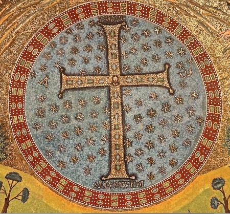 croix 5.jpg