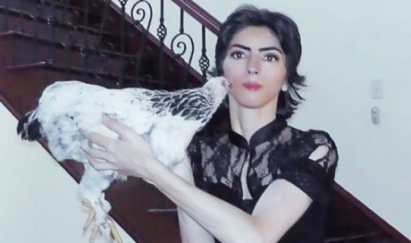 Nasim-Aghdam-YouTube-shooting.jpeg