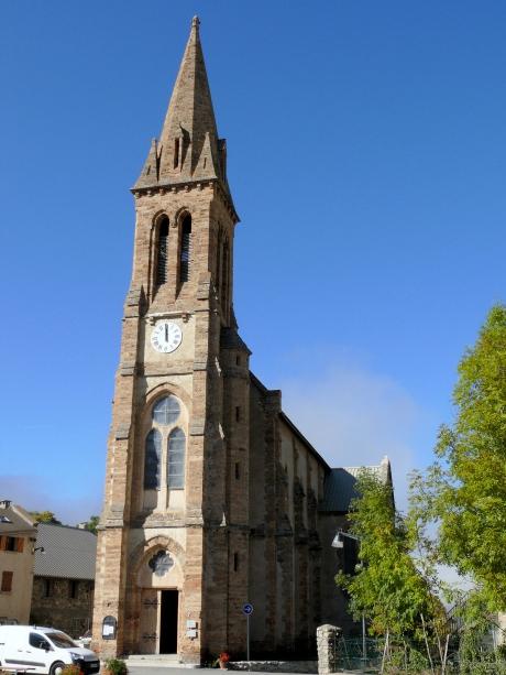 1200px-Villar-d'Arêne_-_Église_Saint-Martin_-534.jpg