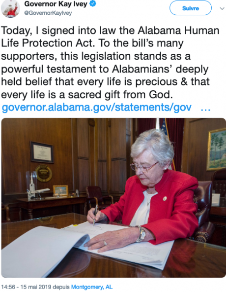 Screenshot_2019-05-16 Governor Kay Ivey sur Twitter Today, I signed into law the Alabama Human Life Protection Act To the b[...].png