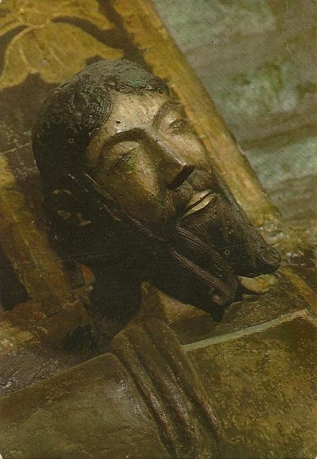 Christ Trinité.jpg